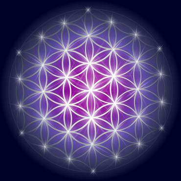 Soul healing www.energyclaire.com/en