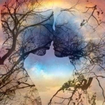 Flammes Jumelles: votre épique histoire d'amour