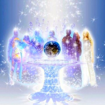 The advanced souls - www.energyclaire.com/en/welcome